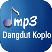 Dangdut Koplo Hits icon