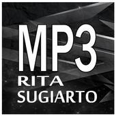 Dangdut Rita Sugiarto mp3 icon