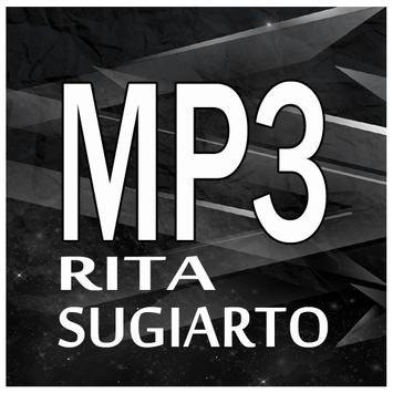 Dangdut Rita Sugiarto mp3 apk screenshot