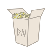 Steamborne icon