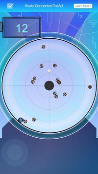 Danger Drone screenshot 1