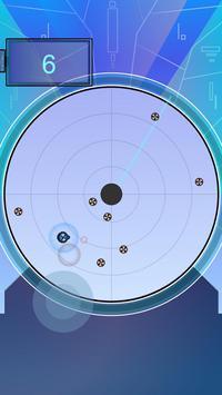 Danger Drone screenshot 3