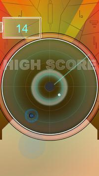 Danger Drone screenshot 5