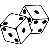 Dice Roll icon