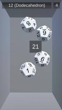 Dice Roll screenshot 4