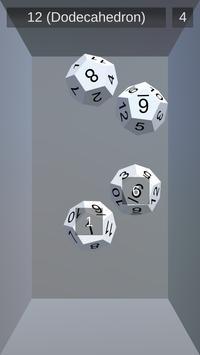 Dice Roll screenshot 3
