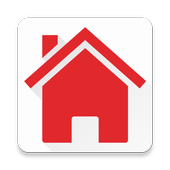 VRHouse (Google Carboard) icon