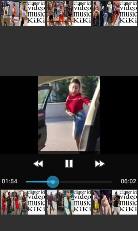 Kiki Do You Love Me Mp3 Song Ringtone Download idea gallery