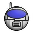 Galaxy Defense Bot APK