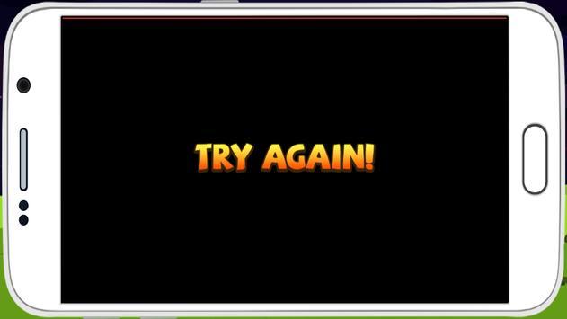 Dash Moggy Adventures apk screenshot