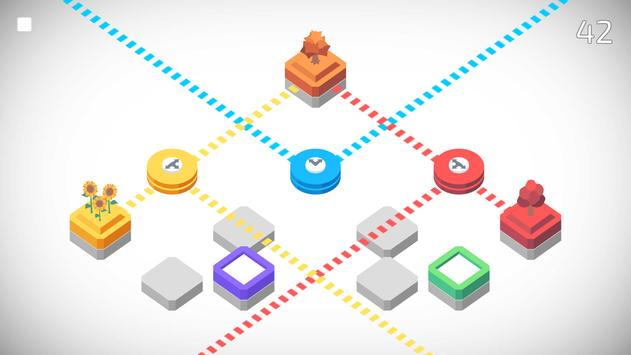 Colorzzle Free screenshot 4