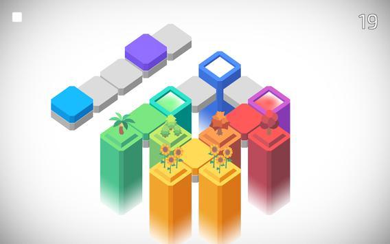 Colorzzle Free screenshot 11