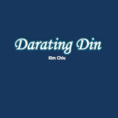 Darating Din icon