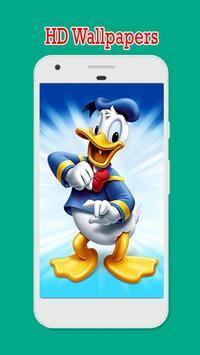 Darkwing Duck Wallpaper screenshot 5
