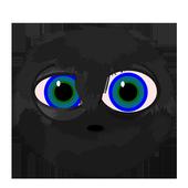 FuzzBall's Adventure icon
