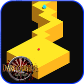 Super Air Path of Darkness icon