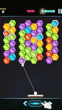 Hexanoid screenshot 17