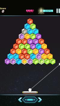 Hexanoid screenshot 3