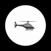 Brocoptero icon