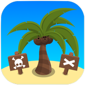 Pirate's Paradise icon