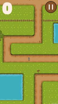 Pirate's Paradise screenshot 1