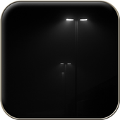 Dark Wallpapers icon