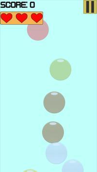 Bubble Smash screenshot 1