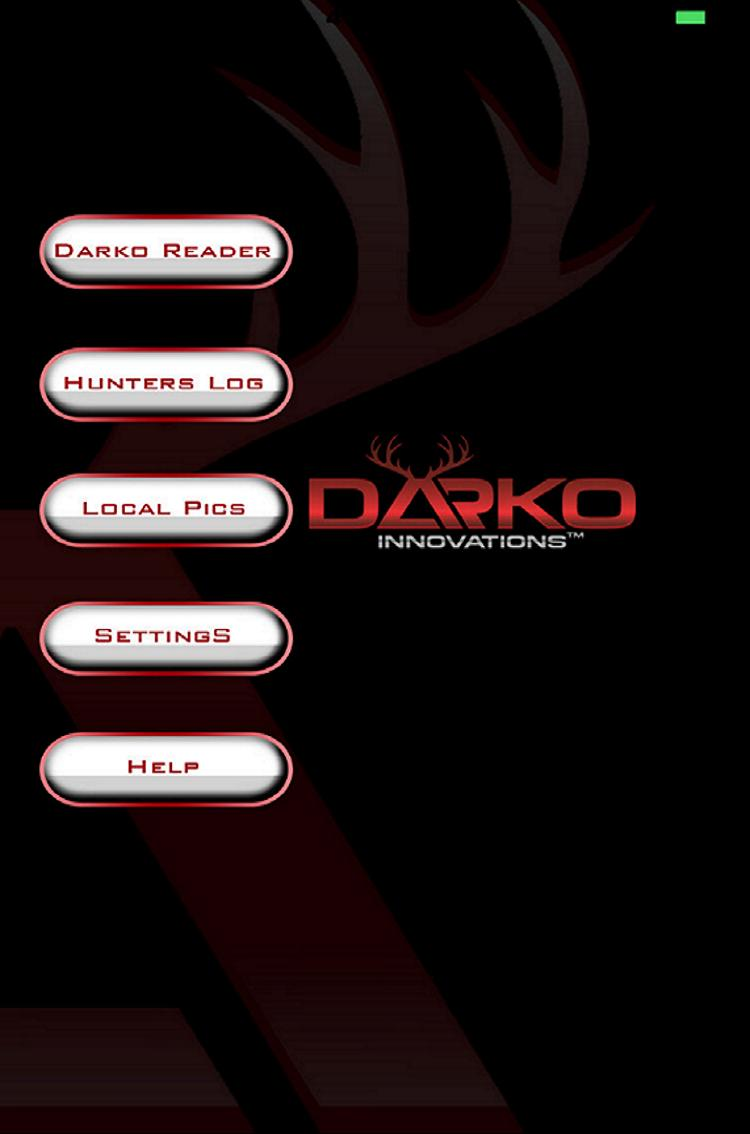 Darko SD Card Reader for Android - APK Download