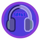 Darshan Raval All Songs icon