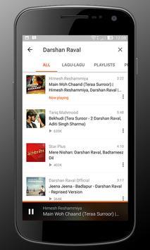 Darshan Raval All Songs poster