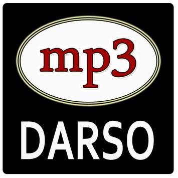Darso Lagu Sunda mp3 poster