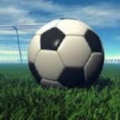 FootSim Free icon