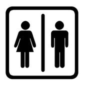 Toilet Rush icon