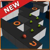 ZipZap Lite - free game icon