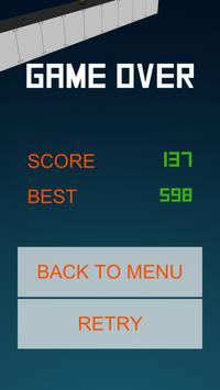 ZipZap Lite - free game apk screenshot