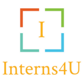 Interns4U icon