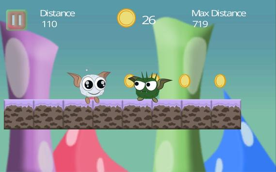 Super Bunky apk screenshot