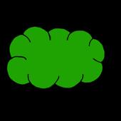 thefunsoundbuttons icon