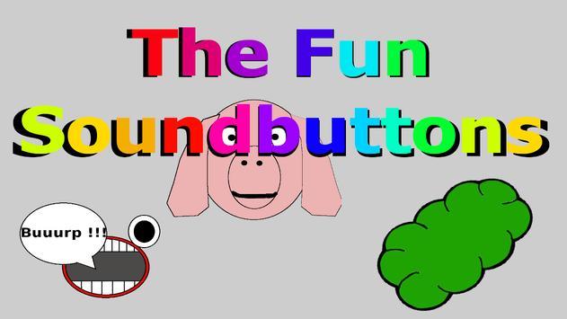 thefunsoundbuttons poster