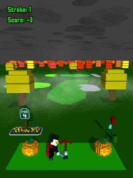 Tappy Golf apk screenshot