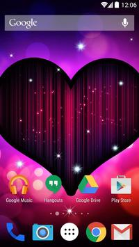 Love Live Wallpapers apk screenshot
