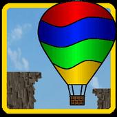 Balloon Escape icon
