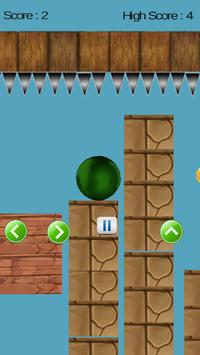 TRAP apk screenshot