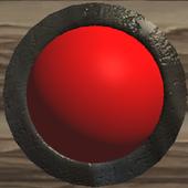 Corfetch icon