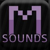 Markiplier Soundboard icon