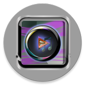 Calibre 50 Letra icon
