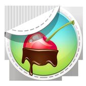 Decorator Photo Editor Pro icon
