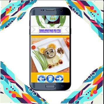 DIY Food Decorations screenshot 12