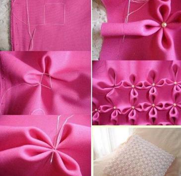 Decoration Ideas Thrift apk screenshot