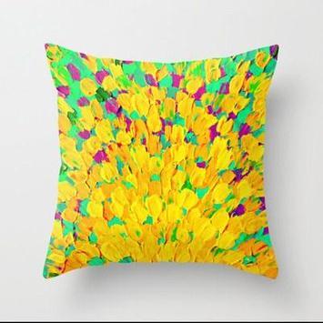 Decoration Pillow screenshot 4